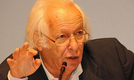 http://english.ahram.org.eg/Media/News/2012/10/2/2012-634848029909876062-987.jpg
