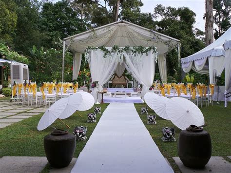 Venuescape   Your Venue Specialist