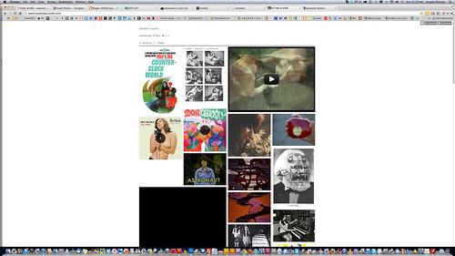 Screen-Shot-2012-07-29-at-11.19
