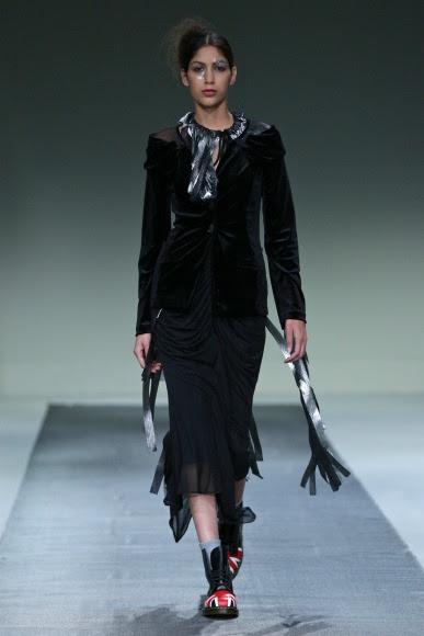 clive rundle sa fashion week (16)