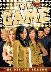 The Game - The Second Season