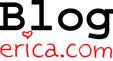 Blogerica.com