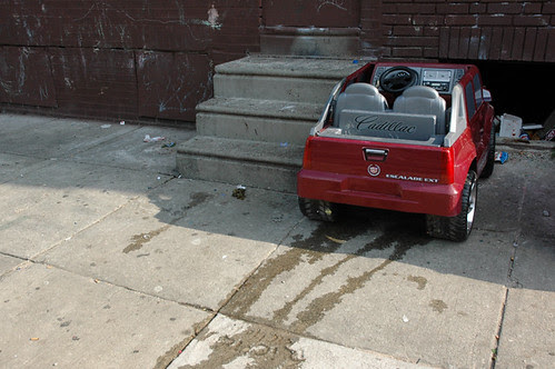parked toy escalade 2 web.jpg