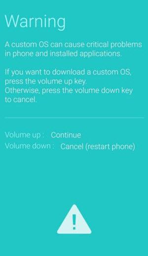 Download Samsung SM-N920V Firmware Flash File - FirmwaresPk