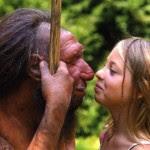 neanderthal-girl-131202