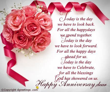 HAPPY FIRST ANNIVERSARY QUOTES FOR COUPLE image quotes at