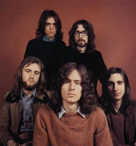1000  images about GENESIS Band on Pinterest   Mike