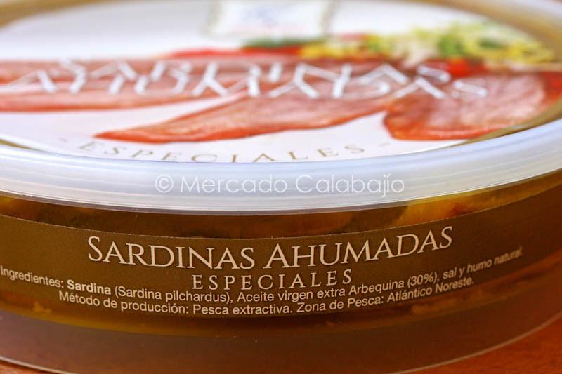 SARDINAS AHUMADAS DOMINGUEZ-3