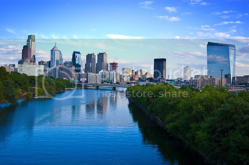 Interesting Places to Visit in Pennsylvania