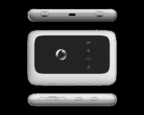 4g mobile broadband vodafone r216 huawei 4g lte mobile. Black Bedroom Furniture Sets. Home Design Ideas