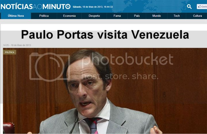 photo Venezuela_zps87c20551.jpg