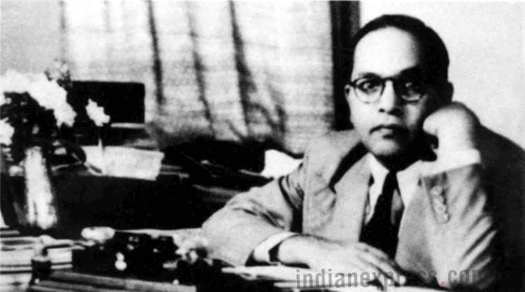 Ambedkar's egalitarian narrative can help save the country from fanatics of all hues