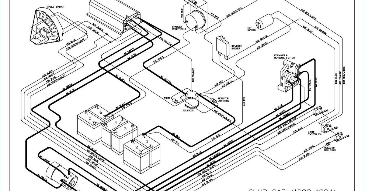12 Volt Conversion Wiring Diagram Vespa Free Download