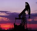 crude oil 12.jpg