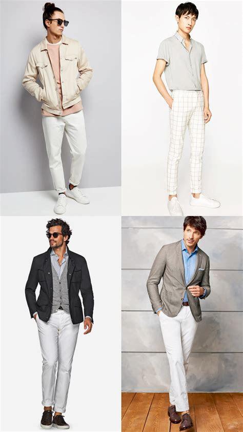 colours  wear   skin tone fashionbeans