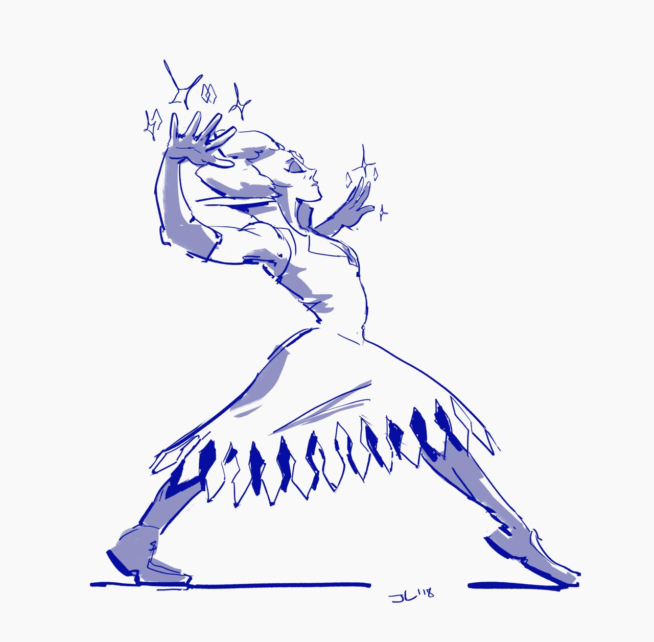 White Danson