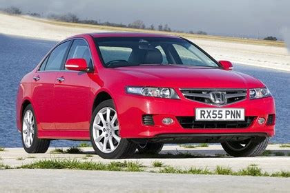 honda reviews read   honda reviews parkers