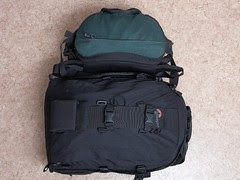 My Gear in the Bags_031