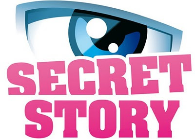 M6 Secret Story