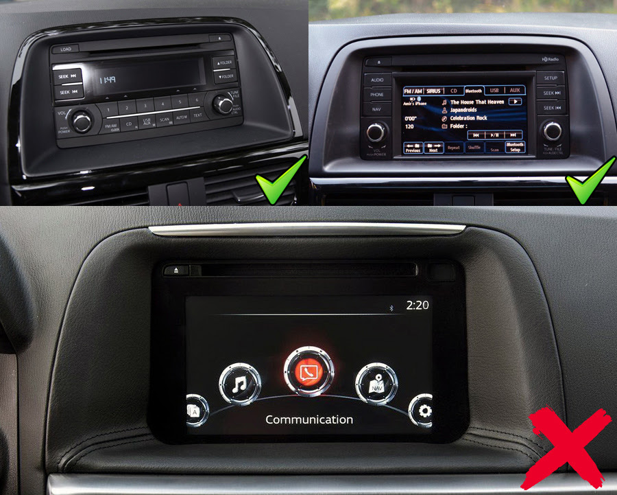 Diagramme 2016 Mazda Cx 5 Navigation Wiring Diagram Full Version Hd Quality Wiring Diagram Arrowwiring Webgif It