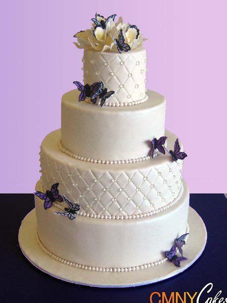 Best 25  Butterfly wedding cake ideas on Pinterest   Pink