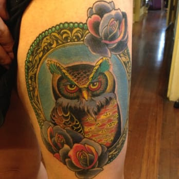 Tattoo Peeling Tattoo Peeling After 3 Days O39reilly39s Tattoo