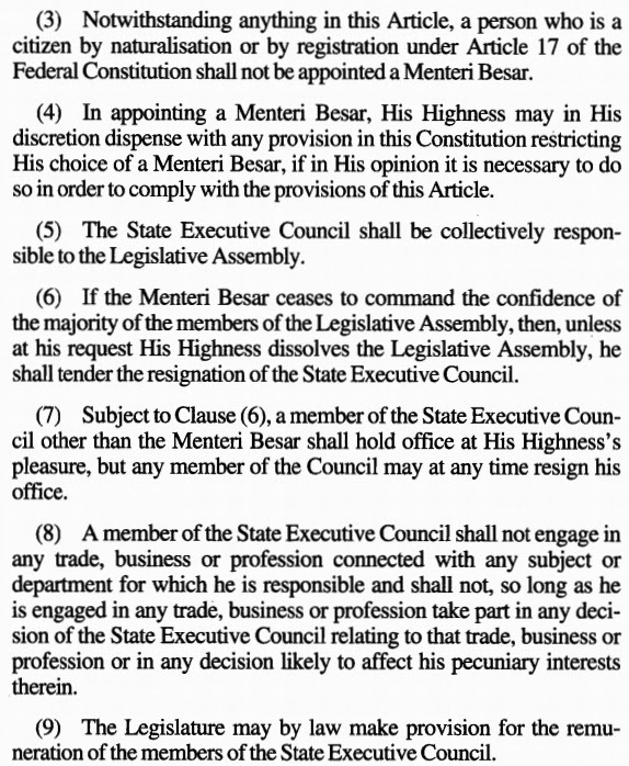 Article 53B