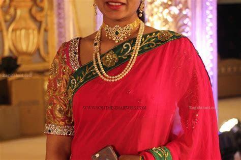 Bridal Jewellery   Wedding Jewellery   Bridal Gold Jewellery
