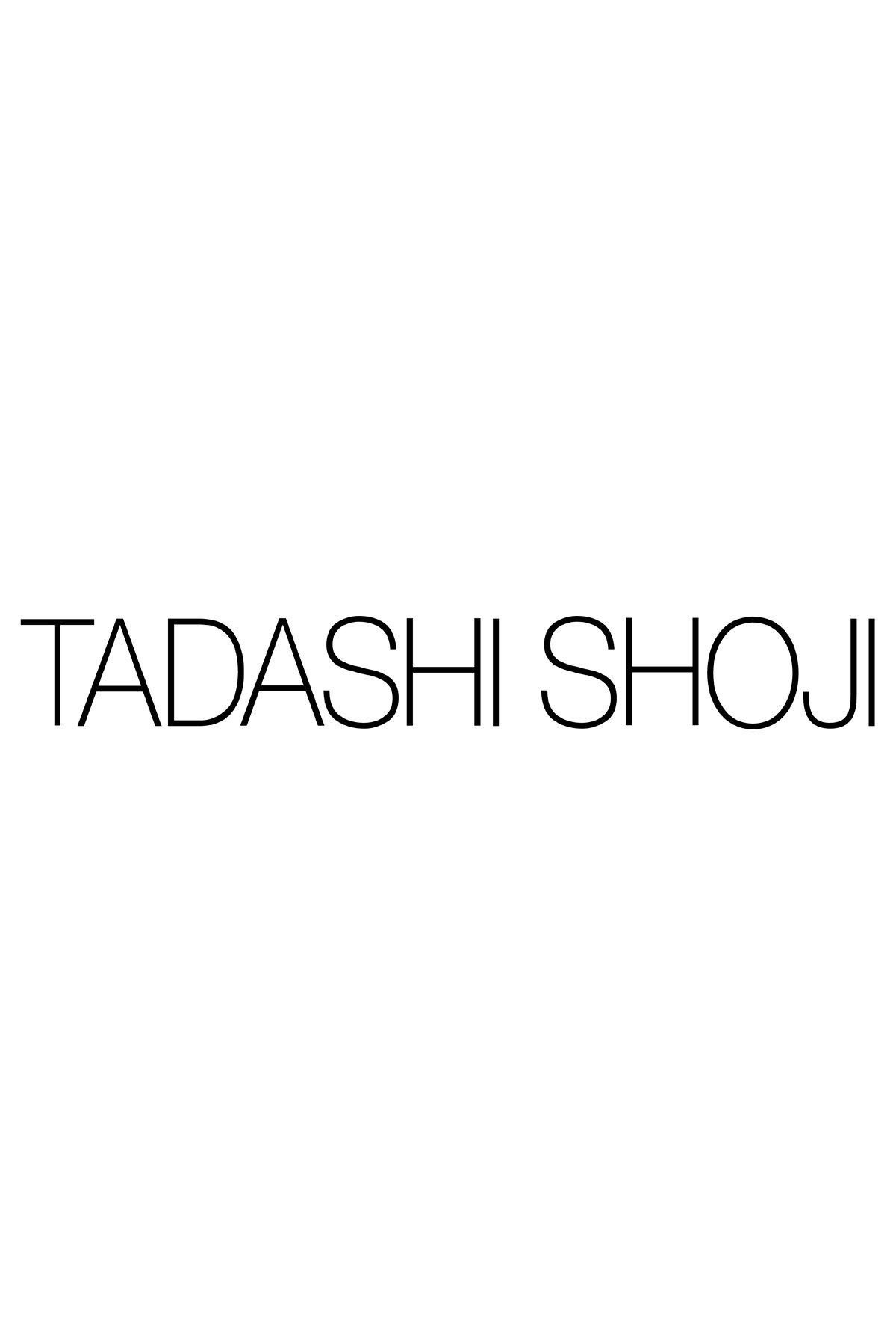Summer evening dresses plus size