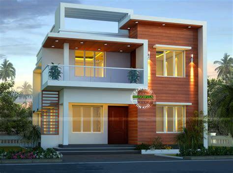 houses     floor plans  lay