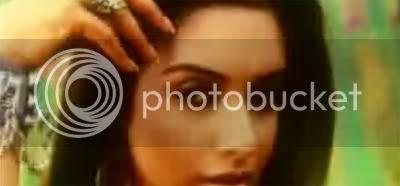 http://i347.photobucket.com/albums/p464/blogspot_images1/Ghajini%20Tamil/07.jpg