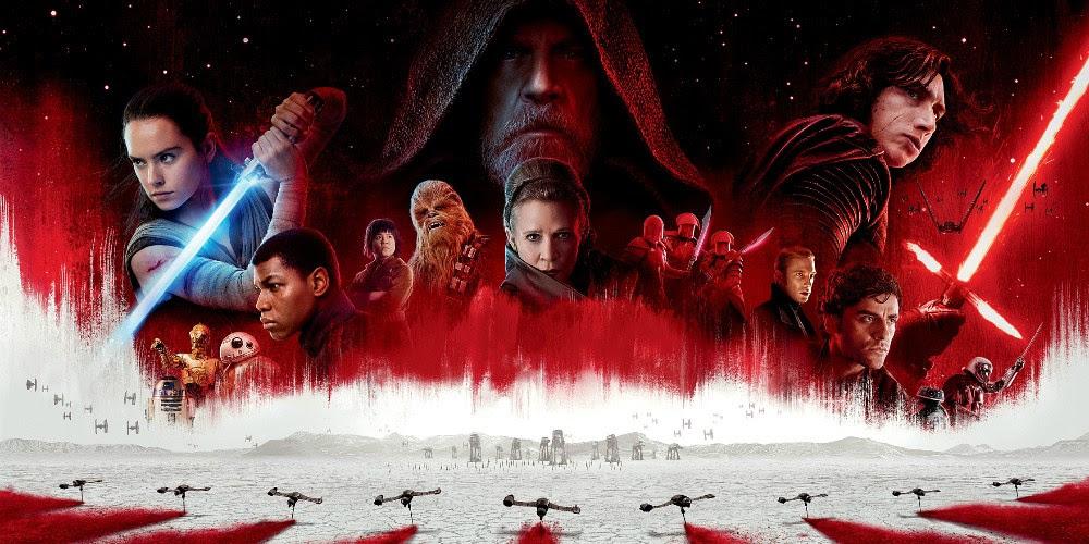 About A Certain Point Of View Understanding Star Wars The Last Jedi Nerd Team 30