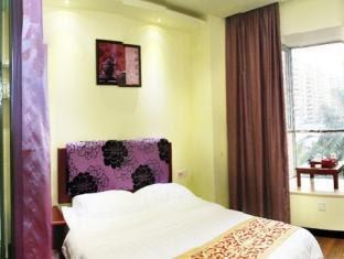 Reviews Xiamen Kahosp Hotel Fanghu Branch