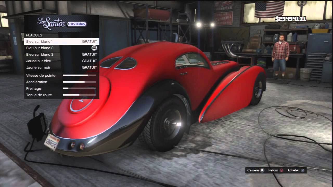 locations de vehicule voitures achat voiture gta 5. Black Bedroom Furniture Sets. Home Design Ideas