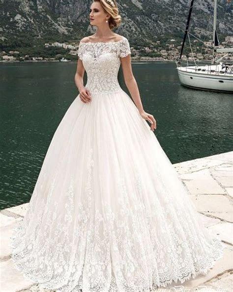 25  best ideas about Sleeve Wedding Dresses on Pinterest