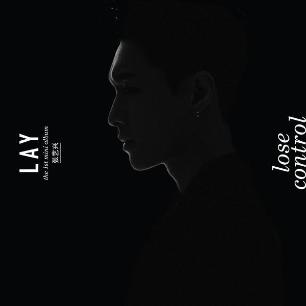 Lay : Lose Control MV + Lose Control Album Download