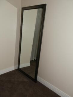 Large mirror for sale Flagstaff Hill Morphett Vale Area Preview