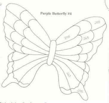Cómo Hacer Mariposas Recicladas Con Botellas De Plástico