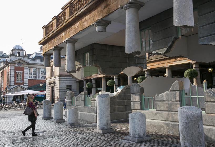 alex-chinneck-covent-garden-market-building-london-designboom-04