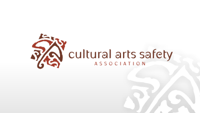 Cultural Arts Safety Association : a Cultural Arts Umbrella insurance Program offering high limits for low prices for the following classes of business:Museums, Cultural Institutes, Libraries, Aquariums, Planetarium, Technology Center, Botanical Garden, Historical Society, Art Gallery, Orchestra(like Lincoln Center) logo
