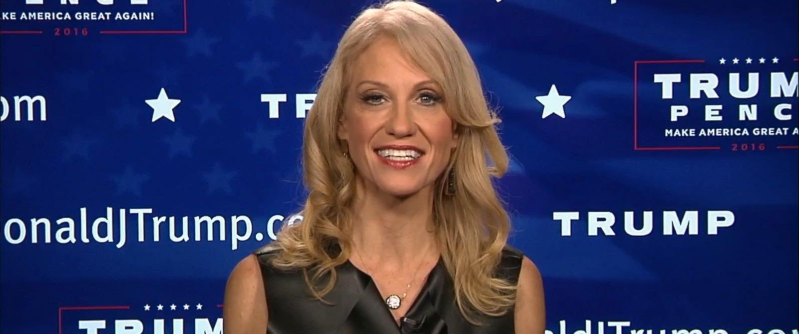 Image result for Conway