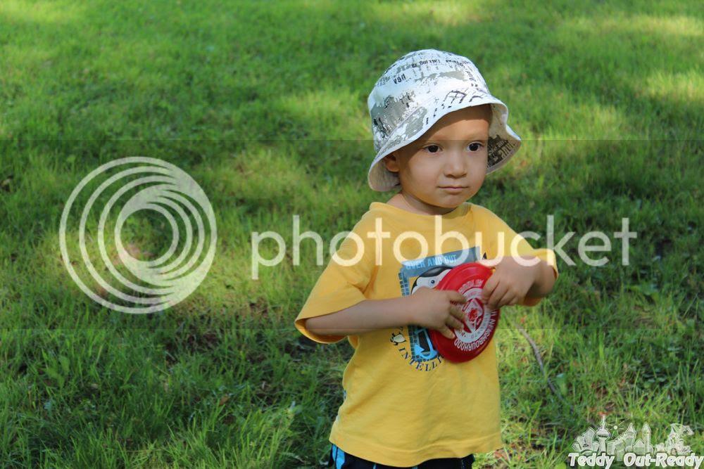 Summer Kinder