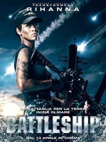 Battleship-2012-TS-XViD-sC0rp-cover.jpg