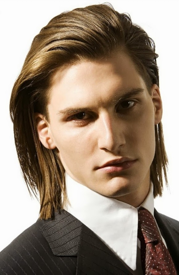 New-Stylish-Hairstyles-Trends-for-Men-Boys-Long-Short-Hair-Cuts-Style-for-Gents-Male-15