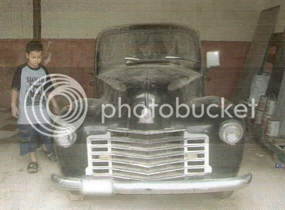 Jual Mobil Antik Dan Klasik Kendaraan Jpg Pictures