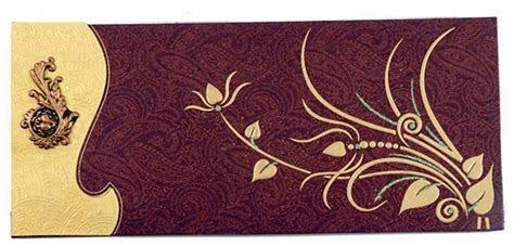 Sagarika Card Designer Wedding Cards, Delhi Portfolio