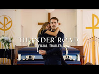 Streaming Thunder Road Sub Indo 2018 Free Download