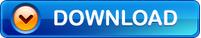 Download Clash od Clans Hack