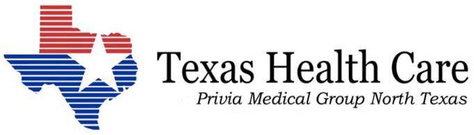 Texas Health Care Hospitalist - Fort Worth, Texas Internists