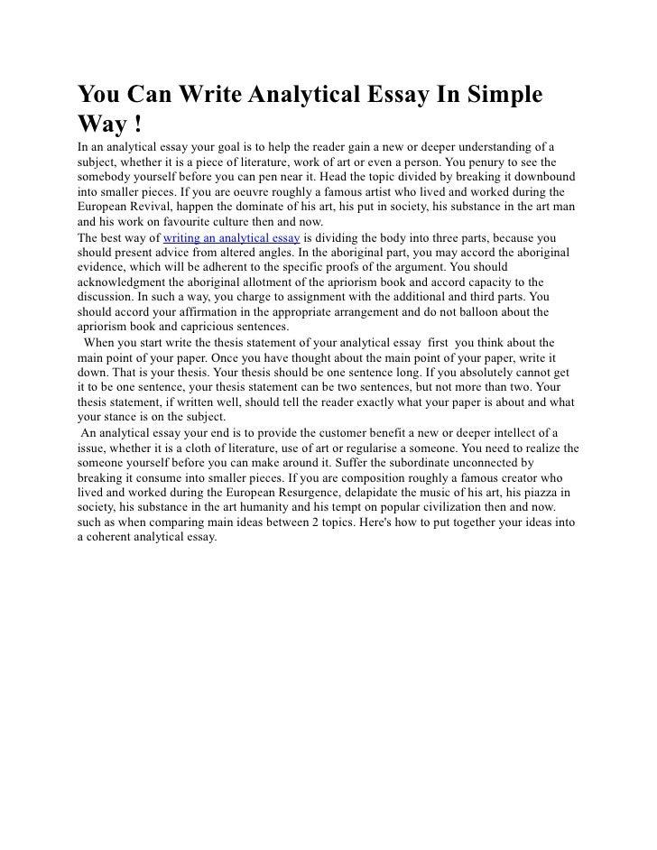 College Essay Writer & Paper Writing Service — Online Help.